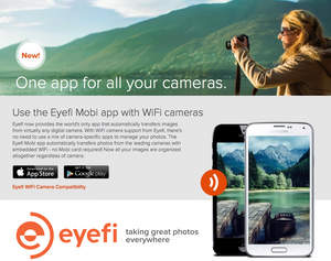 eyefi one app to rule them all