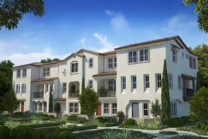 nexus, eastvale gateway, eastvale new homes, eastvale real estate, eastvale townhomes