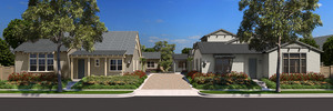 vireo, active adult neighborhood, esencia, ranch mission viejo,  esencia real estate