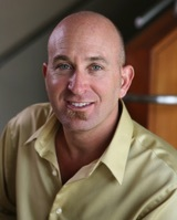 Los Angeles Dentist Dr. Michael Fulbright