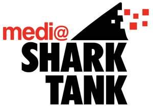 10Fold Media SharkTank Logo