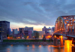 Charleston West Virginia Vacation Packages
