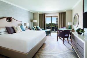 Sarasota luxury resort