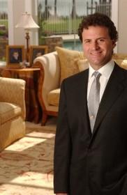 Orlando Plastic Surgeon Dr. Jon Paul Trevisani