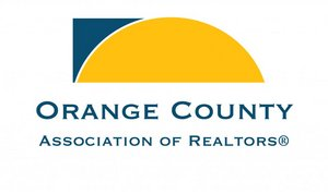 Orange County Association of REALTORS(R)