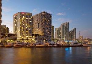 hotel en Miami Florida