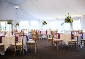 Wedding Venues in Charleston WV