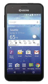 Kyocera Smart Phone