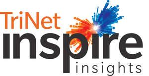 TriNet Inspire Insights