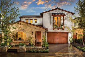 la vita, brookfield residential, irvine new homes, irvine real estate, luxury homes