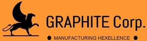Graphite Corp.