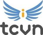 Tech Coast Venture Network (TCVN)