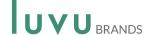 Luvu Brands, Inc.