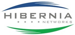 Hibernia Networks