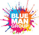 Blue Man Production