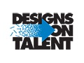 Designs on Talent