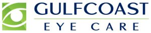 Gulfcoast Eye Care