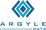 Argyle Data, Inc.