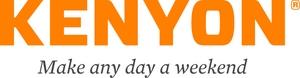 Kenyon International, Inc.