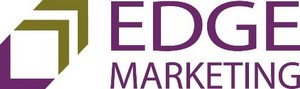 Edge Marketing, Inc.