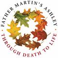 Father Martin's Ashley