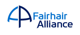 The Fairhair Alliance