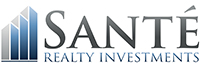 SANTÉ Realty Investments