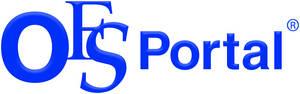 OFS Portal