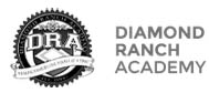 Diamond Ranch Academy