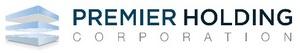 Premier Holding Corporation