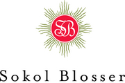 Sokol Blosser Winery