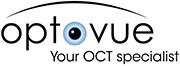 Optovue, Inc.