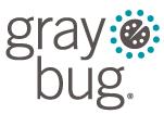 GrayBug