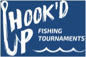 Hook'd Up Fishing Tournaments