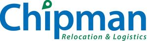 Chipman Relocation & Logistics