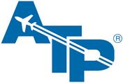 ATP Corporate