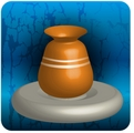 ReallyMake Pottery App