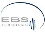 EBS Technologies GmbH