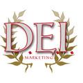 Divide Et Impera Marketing, Inc.