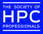 Society of HPC Professionals