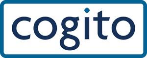 Cogito Corporation