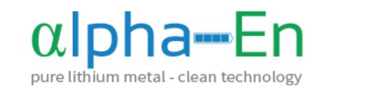 alpha-En Corporation