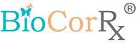 BioCorRx Inc