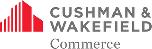 Cushman & Wakefield/Commerce
