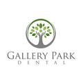Gallery Park Dental