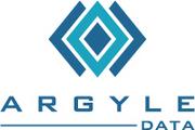 Argyle Data, Inc.