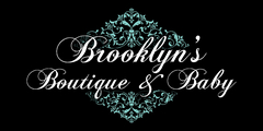 Brooklyn's Boutique & Baby