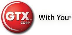 GTX Corp.