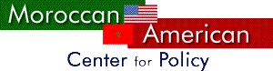 Moroccan American Center for Policy