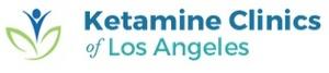 Ketamine Clinics of Los Angeles